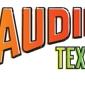 Maudie's Milagro - Austin, TX