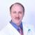 Choice One Dental Care of Newnan