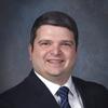 Paul Sakellariou - Ameriprise Financial Services, Inc.