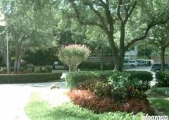 Covington Pointe Apartment Homes - Dallas, TX
