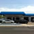 Moon Valley Motor Care