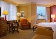 Baltimore Marriott Inner Harbor at Camden Yards - Baltimore, MD