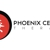 Phoenix Central Therapy