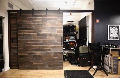 underconstruction.aks inc - Brooklyn, NY