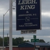 Leigh, King, Norton & Underwood LLC