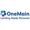 Lendmark Financial Services