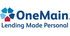 OneMain Financial - Arvada, CO