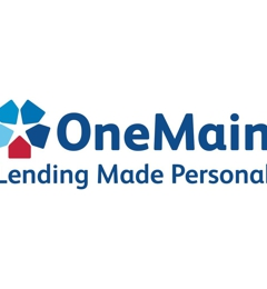 OneMain Financial - Reading, PA