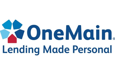 OneMain Financial - Alice, TX