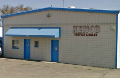 Kenco Service & Sales 1648 Herndon Rd Ste B, Ceres, CA 95307 - YP com