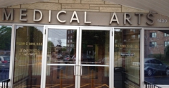 Lee Chiropractic Center - Des Plaines, IL
