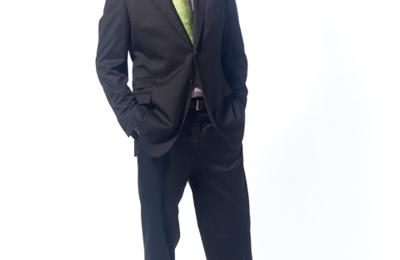 Dr. Colby Stewart, MD FACS - Houston, TX