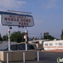 Mill-Jack's Mobile Home Park