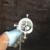 Express Boiler Heating Consultant, LLC