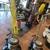 Rental Depot of Florida