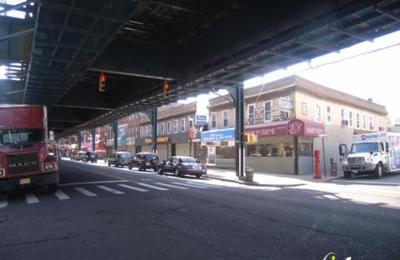 Thomas Poomkudy DDS - South Richmond Hill, NY