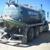 Alvarado Pumping & Septic Service