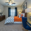 The Residences at New Longview Apartments