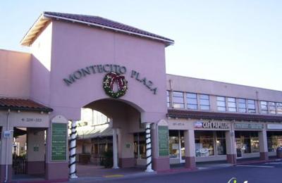 Montecito Custom Orthopedic - San Rafael, CA