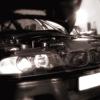 University Foreign Car Repair
