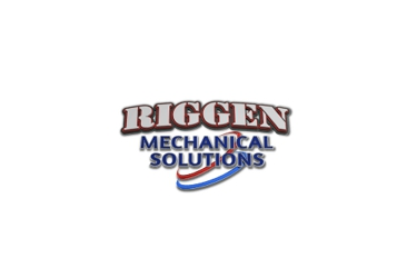 Riggen Mechanical Solutions