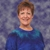 Dr. Carolyn McMakin, MA, DC