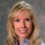 Community Pediatrics Of Medway
