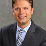 Edward Jones - Financial Advisor: Jonathan Sojka
