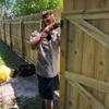 Superior Fence & Rail of Brevard County, Inc.