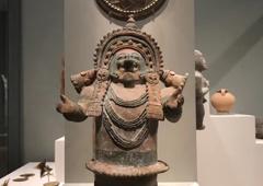 Dallas Museum of Art - Dallas, TX