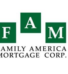 Family America Mortgage Corp - Miami, FL
