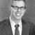 Edward Jones - Financial Advisor: Luke D Panning