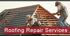 Jerry's Roofing - Whittier, CA
