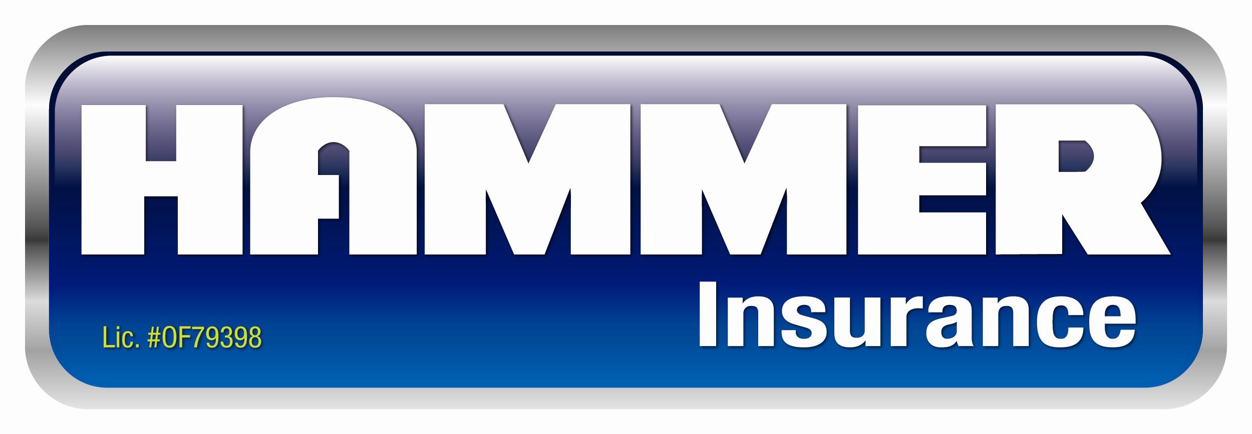 general driver insurance infinity service customer aim auto club