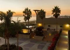 Carlsbad Seapointe Resort - Carlsbad, CA