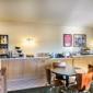 Econo Lodge - Missoula, MT