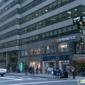 Consolo, Faith - New York, NY