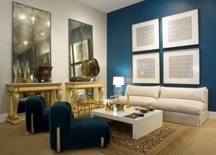 Antony Todd Home Decor in New York, NY
