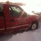 A  Snow Removal and Landscaping - Traverse City, MI
