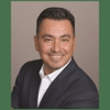 Andy Anguis - State Farm Insurance Agent