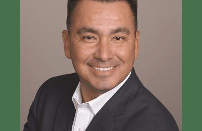 Andy Anguis - State Farm Insurance Agent - Mesa, AZ