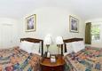 Americas Best Value Inn - Norristown, PA