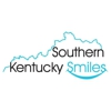 Southern Kentucky Smiles