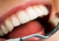 Avason, Family Dentistry III DMD - Denver, NC