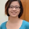 Wu, Jennifer S, MD