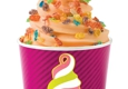 Menchie's Frozen Yogurt - San Marcos, CA