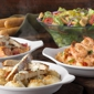 Olive Garden Italian Restaurant - Fort Lauderdale, FL