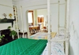Harbor House Bed & Breakfast - Staten Island, NY