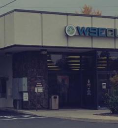 Wsecu - Spokane, WA