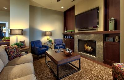 Interior Design Concepts   Lincoln, NE